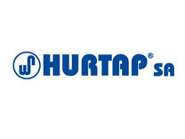 hurtap.jpg_cr-hp_208x156.jpg